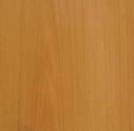 Внутреннее покрытие двери МДФ