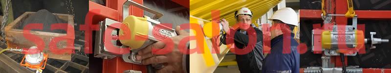 Продажа площадочных вибраторов
